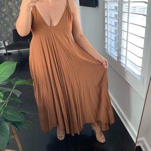 Farmers Market Dress